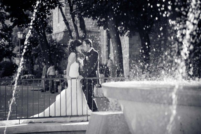 matrimonio a carrara