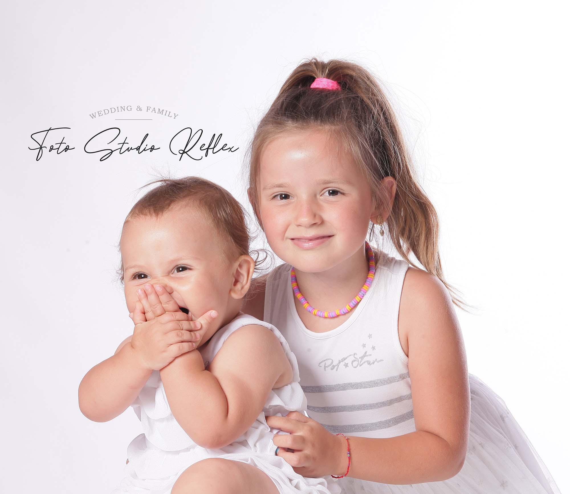 fotografo bambini carrara