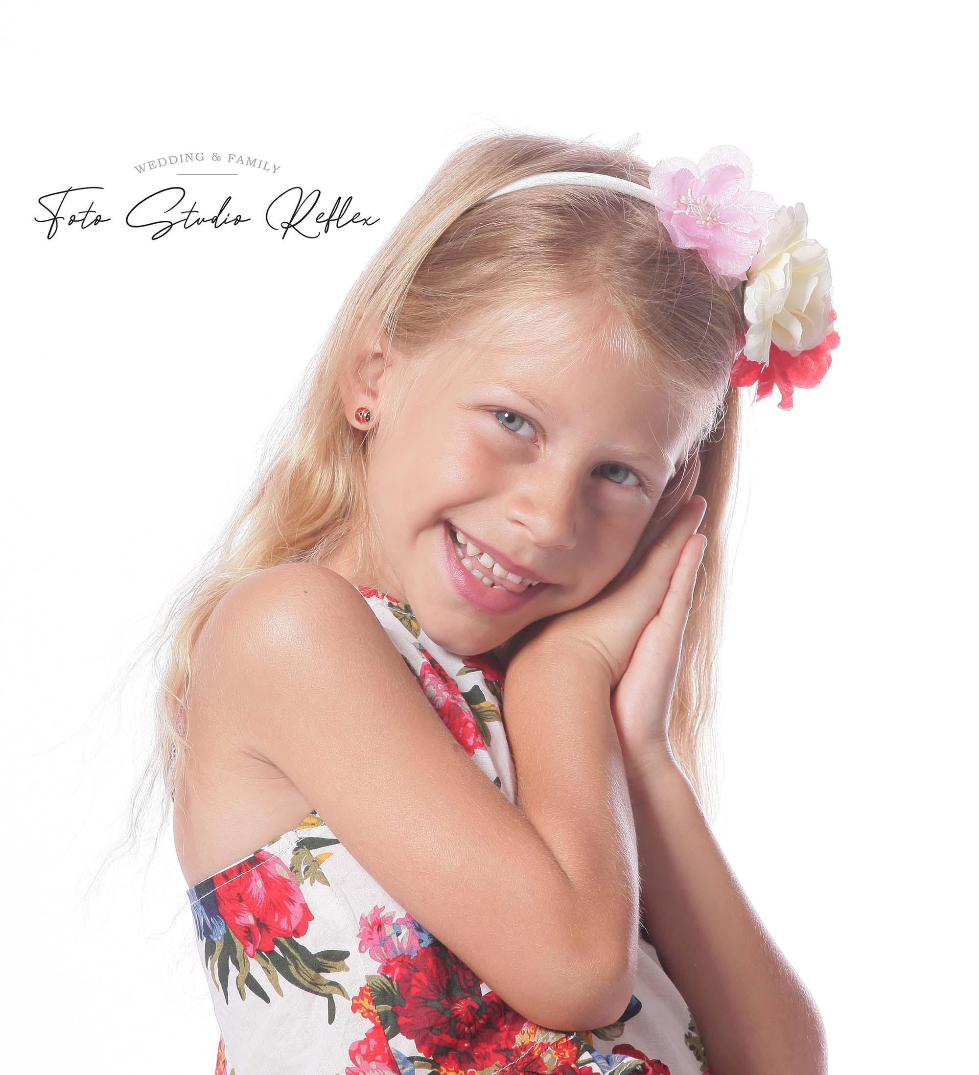 fotografo bambini massa carrara