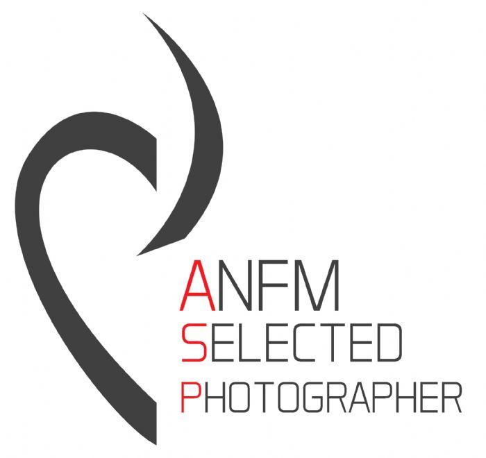 ANFM-SELECTED