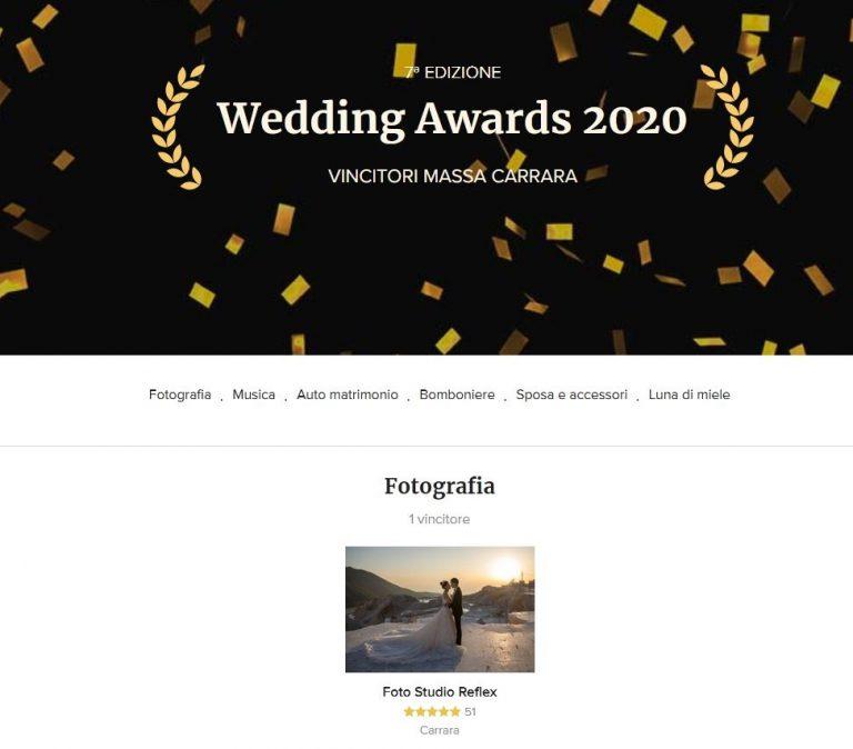 Wedding_Awards_2020 reflex