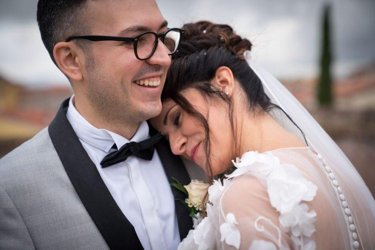 matrimonio durante emergenza covid